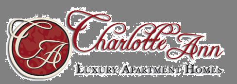CHARLOTTE ANN