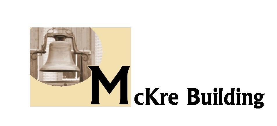 McKre Building