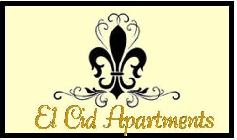 El Cid Apartments
