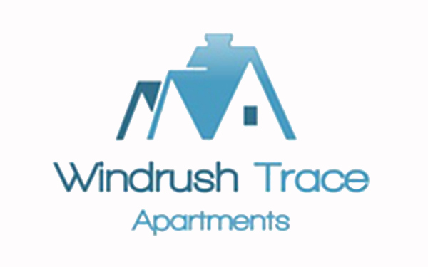 Windrush Trace Apartments