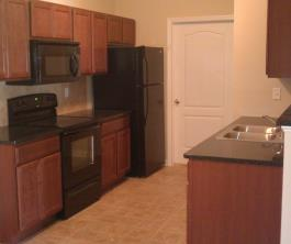 Mcarthur Landing In Fayetteville Nc Apartment For Rent