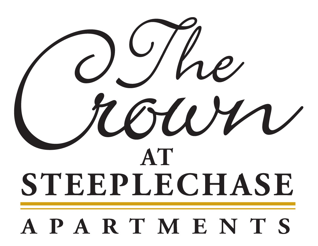 Crown at SteepleChase Luxury Apartments