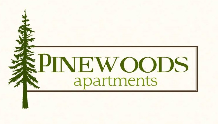 Pinewoods Apartments