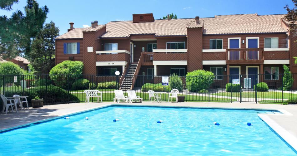 Apartments For Rent In East Aurora