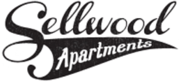 Sellwood Apartments