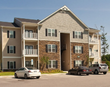 Cliffs At Waterford In Spring Lake Nc Apartment For Rent