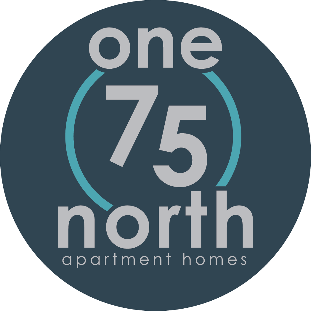One 75 North Apartment Homes