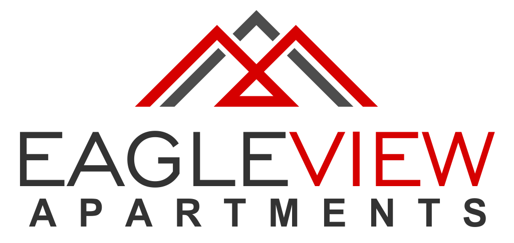 Eagleview Apartments