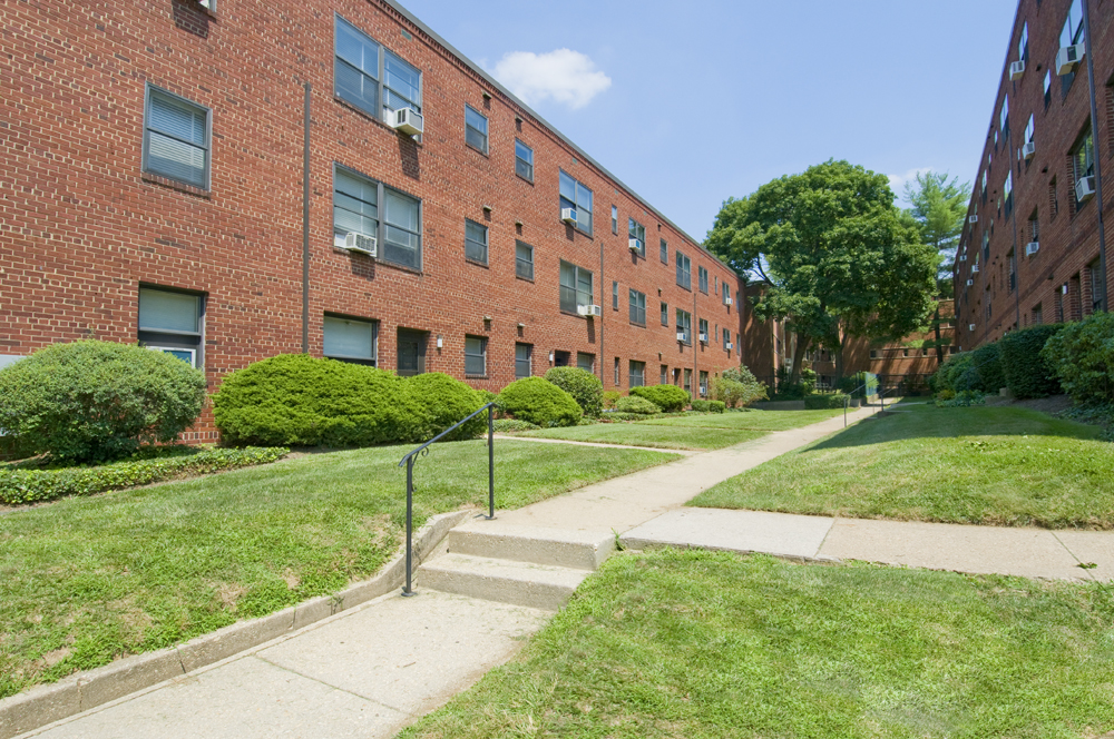 Luxury apartments in chevy chase md rent in chevy chase - Maison ecologique maryland chavy chase ...