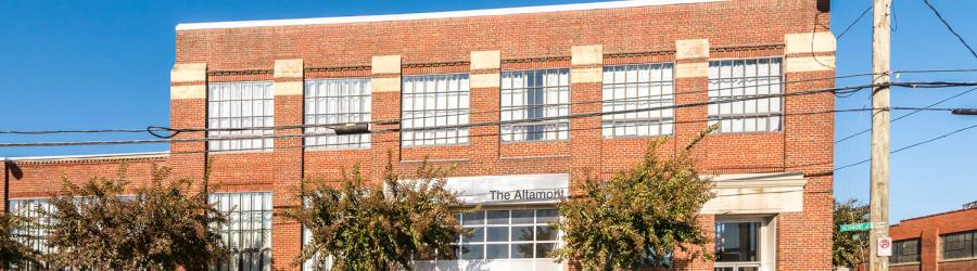 The Altamont In Richmond Va Apartment For Rent