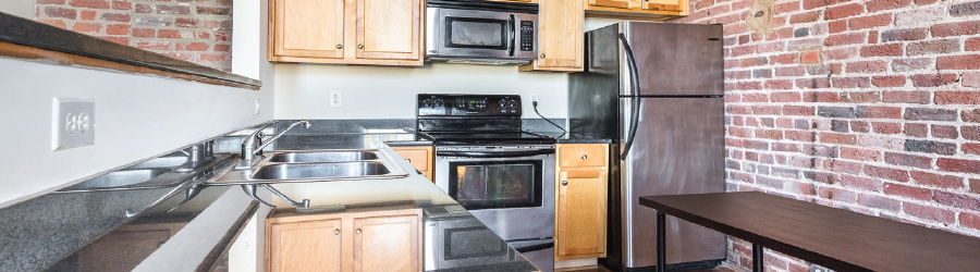 Cornish Brewery In Richmond Va Apartment For Rent