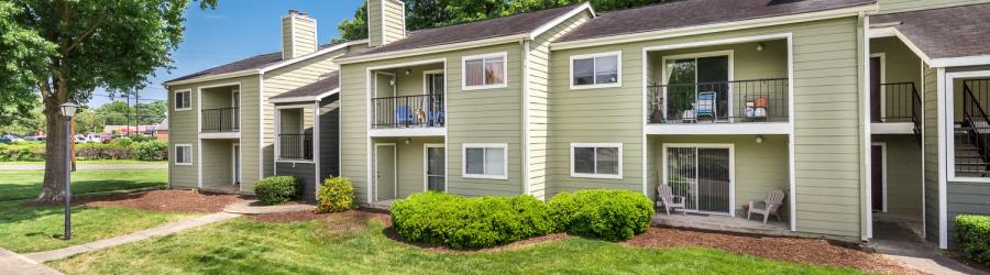Fantastic Stonewood Apartments In Durham Nc Apartment For Rent Download Free Architecture Designs Scobabritishbridgeorg
