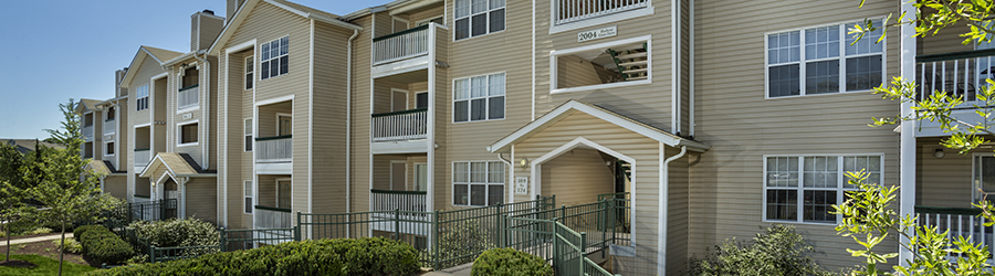 Fantastic Bestgate Rd Location Very Close To Annapolis Mall Downtown And Route 50