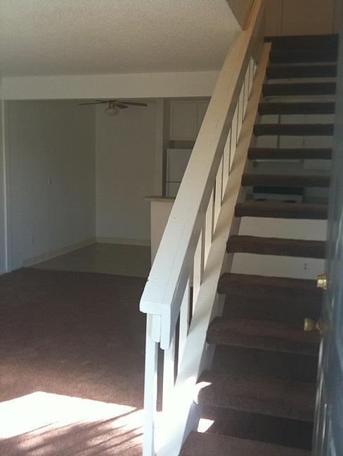 Eagles Nest Apartments In Carmichael Ca Apartment For Rent