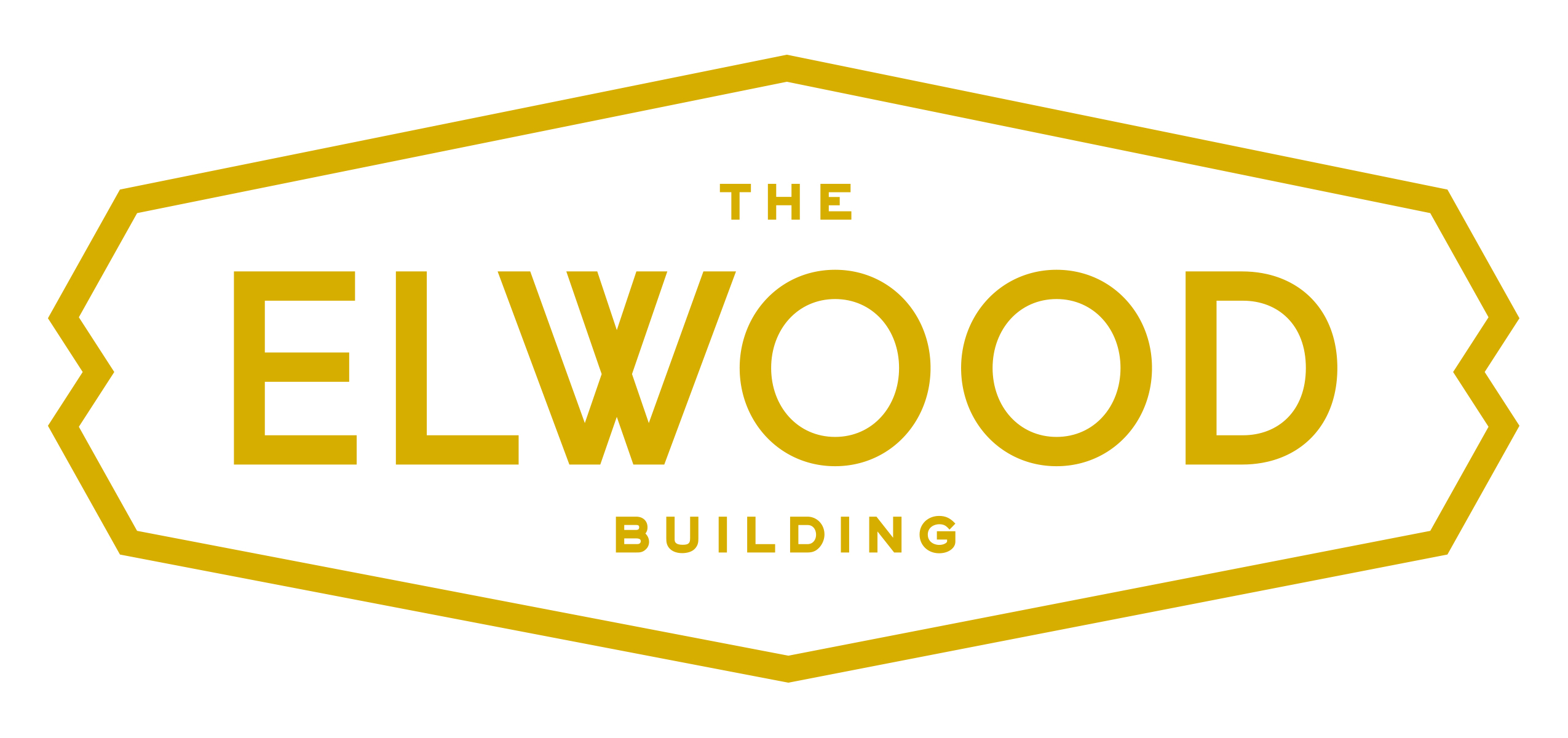The Elwood Building